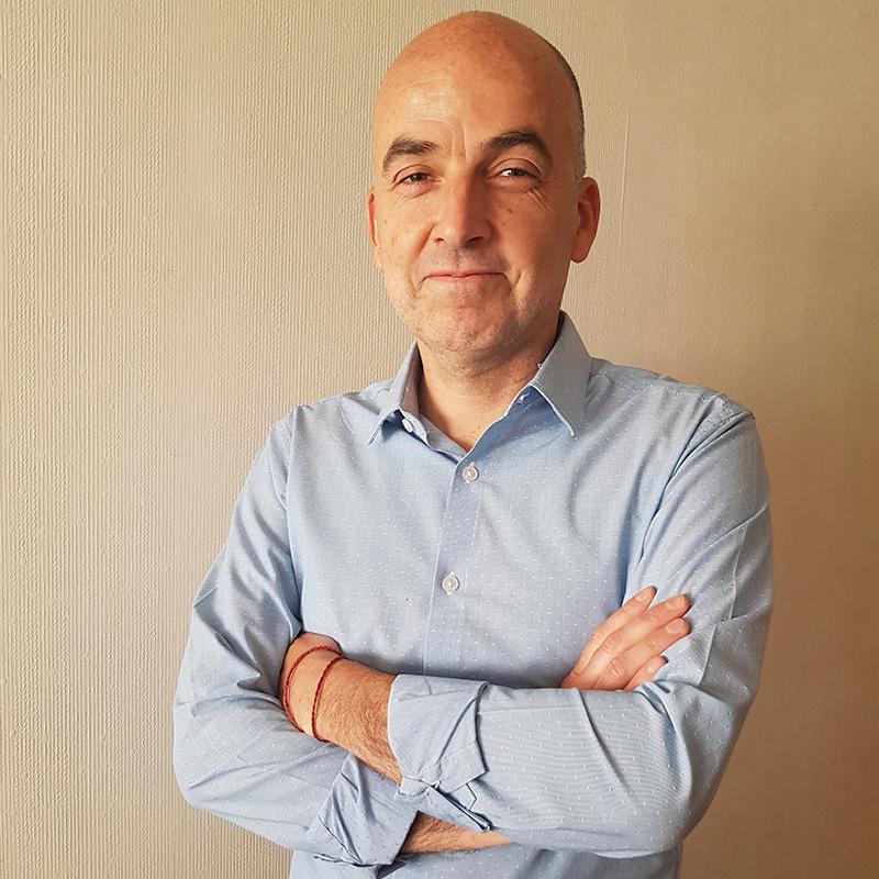Mario Ricardo Silva Celis